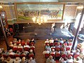 Włocławek-concert in occasion of 3rd May Constitution anniversary (2).jpg