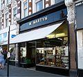W. Martyn grocers shop 01.jpg