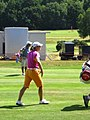 WBO2008 Annika Sorenstam on the 1st fairway (2).jpg