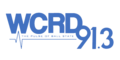 WCRD Logo Starting 2012.png