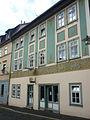WE-Schlossgasse06.jpg