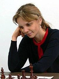 WGM Zuzana Stockova.jpg