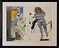WLANL - MicheleLovesArt - ING - Pat Andrea - De zwarte vaas (1980).jpg