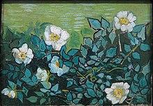 WLANL - artanonymous - Wild Roses.jpg