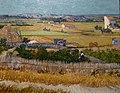 WLANL - jankie - De oogst, Vincent van Gogh (1888).jpg
