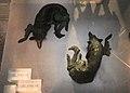 WLA brooklynmuseum Fuchs wolfhounds.jpg