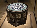 WLA vanda Ottoman marquetry and tile-top table 2.jpg