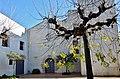 WLM14ES - Església Monistrol, Sant Sadurni d'Anoia, Alt Penedès - MARIA ROSA FERRE (5).jpg