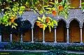 WLM14ES - Reial Monestir de Pedralbes, Les Corts, Barcelona - MARIA ROSA FERRE.jpg