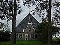WLM - M.arjon - Middenbeemster Middenweg 190.jpg
