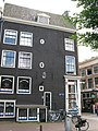 WLM - andrevanb - amsterdam, nieuwendijk 1.jpg