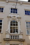 wlm - kwispeltail - rm=10126 breda catharinastraat 16 balkon