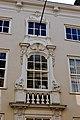 WLM - kwispeltail - RM=10126 Breda Catharinastraat 16 Balkon.jpg
