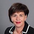 WLP14-ri-0514- Birgit Kömpel (SPD).jpg