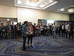 WMCON17 - Learning Days - Thu (21).jpg
