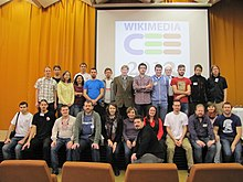 WM CEE Meeting 2013 - group photo.jpg