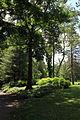 WPQc-173 Parc du Bois-de-Coulonge.JPG