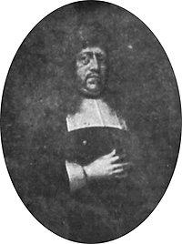 WP Kaspar von Deginck.jpg