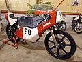 WRM mono motorcycle pic5.JPG