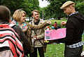 WSFF 2012- Shorts for Shorties at Dufferin Grove (7337602296).jpg