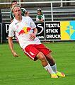 WSG Wattens vs. FC Liefering 11.jpg
