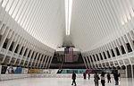WTC Hub inside vc.jpg