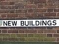 WTC Ramblers New Buildings.JPG
