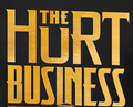 WWE Hurt Business.png