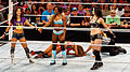 WWE Raw 2015-03-30 19-32-33 ILCE-6000 3249 DxO (18856009385).jpg