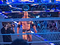 WWE Wrestlemania 28 - The Rock vs John Cena.jpg
