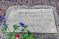 WWII Monument Bech Maacher-001.JPG
