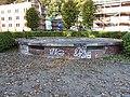 WW Baursberg Deckel Sammelschacht (2).jpg