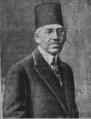 Wacyf Boutros-Ghali.png