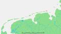 Wadden - Wangerooge.PNG