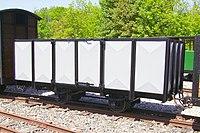 Wagon-tombereau Decauville.jpg