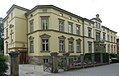 Wahnfriedstraße 3, 5, 7 (Bayreuth).jpg