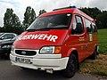 Waibstadt - Feuerwehr Neckarbischhofsheim - Ford Transit - HD-HP 119 - 2019-06-16 10-30-33.jpg