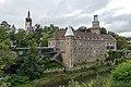 Waidhofen an der Ybbs Rothschildschloss-9371.jpg