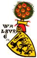 Walburg ZW.png