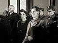 Waldemar Baczak proces 1947.jpg