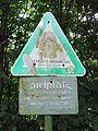 Waldpark Steinfurth 3.jpg