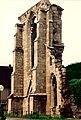 Walkenried Kloster-Ruine 3 1993.jpg