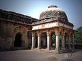 Wall mosque 0001.jpg