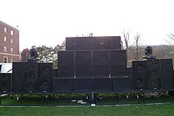 Wall of Sound (QuadFest).jpg