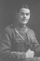 Wallace Hardman 1915.2.png