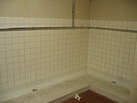 Urinal - Wikipedia, the free encyclopedia