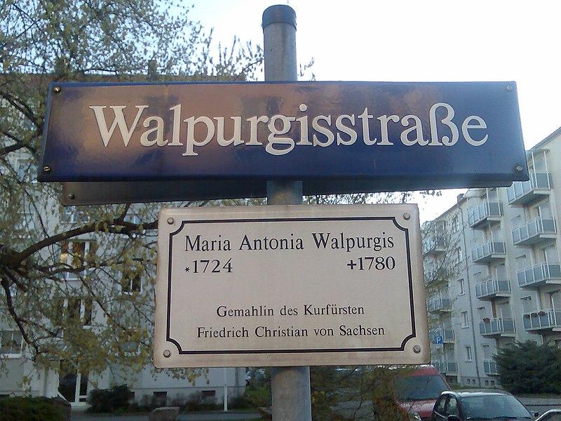 File:Walpurgisstrasse.jpg