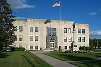 Walsh County Courthouse.jpg