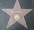 Walt Disney Walk of fame.jpg