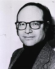 WalterGilbert2.jpg